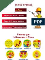 ruido-101213095615-phpapp01