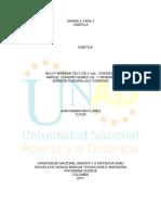Trabajo Final_Unidad 2_Fase 3_Grupo_401589_2
