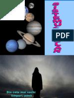 Sistemul Solar-pentru geografie.pps