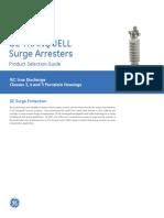 IEC_Class_3_4_5_Porcelain_Arresters_GEA-31947