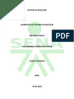 SISTEMA DE INYECCIÓN DE COMBUSTIBLE.pdf