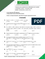 Subiect-Comper-Matematica-EtapaI-2019-2020-clasaVI