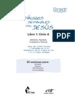 QUINTO DOMINGO DE CUARESMA BIBLIA JOVEN MB.pdf