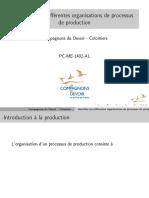 PC-ME-1402-A1