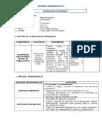 FIORELLA 3.docx
