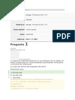 393983132-Examen-Unidad-2-Matematicas-Finan 1