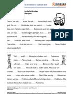 adjektivdeklination11.pdf