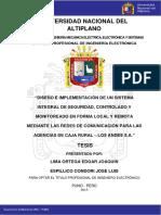 Lima_Ortega_Edgar_Joaquin_Espillico_Condori_Jose_Luis.pdf