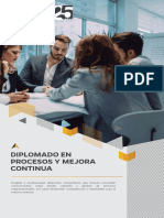 dip-procesos-y-mejora-continua-20192.pdf