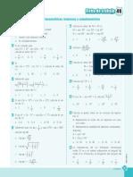 Ficha_de_trabajo_razones_trigonométricas_recírprocas_y_complementarias.pdf