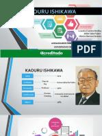 Seminario 1. KAOURU ISHIKAWA.pptx