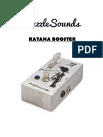 doc-katana-booster