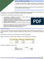 Caja y otros valores.pdf