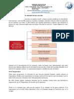Factores quimica-convertido.docx