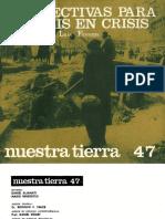 Nuestra_tierra_47.pdf