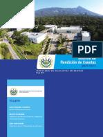 Informe_de_Rendición_de_Cuentas_MRREE_2009-2014