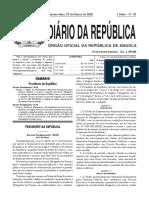 2020 Dri 035 (28) (Il) _estado de Emergencia