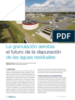 procesos-sistemas-granulacion-aerobia-futuro-depuracion-aguas-residuales-tecnoaqua-es