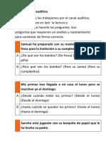Comprensión auditiva enrique.pdf