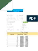 Ejercicios resueltos CONDUCTA DE ENTRADA.xlsx