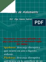 Cálculo Aislamiento.pdf