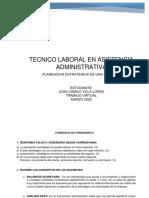 EVIDENCIAS DE CONOCIMIETOpdef.pdf