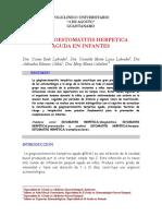 GINGIVOESTOMATITIS.pdf