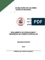 5. EJC 3-10-1 COMBATE IRREGULAR.pdf