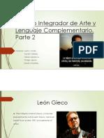 trabajo practico integrador de arte y lenguaje con modificaciones [Modo de compatibilidad]