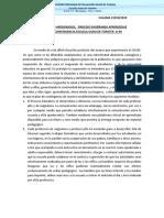 carta de autorizacion 2020