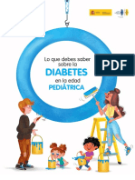 Lo_que_debes_saber_sobre_la_diabetes_en_la_edad_pediatrica.pdf