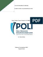 PROYECTO GESTION GLOBAL.docx