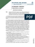 RESOLUCIoN_Y_LISTADO_PROVISIONAL_ADMITIDOS_Y_EXCLUIDOS_INGRESO_2018.pdf