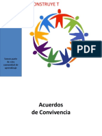 acuerdosdeconvivencia1-141110134932-conversion-gate01.pdf