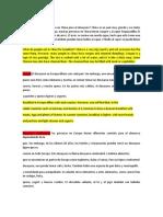 DESAYUNOS.docx