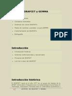 245214432-Grafcet-y-Gemma (1).pdf
