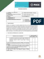 4_Plan Analítico_Filosofia_Ciencia_vs2
