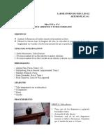 DOC LAB Ondas Mecanicas Estacionarias_Tubos