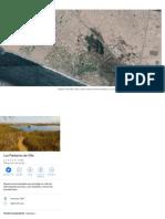 Los Pantanos de Villa - Google Maps