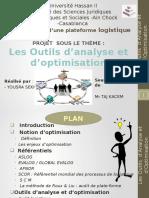 335092410-Audit-Gestion-de-Stock.pdf