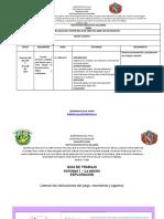 MATEMÁTICAS_5_.pdf