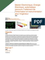 program-master-traitement-du-signal-et-des-images-parcours-traitement-de-l-information-et-instrumentation-pour-l-ingenieur