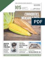 UNIONES DE CRÉDITO.pdf