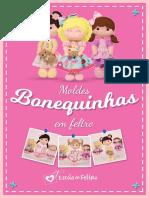 Download - Bônus - Moldes de Bonequinhas.pdf
