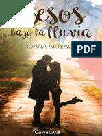 Besos-bajo-la-lluvia-Joana-Arteaga.pdf