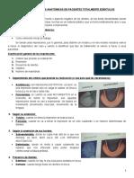 Impresiones Anatómicas.docx