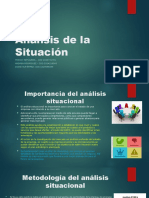 Analisis de la situacion trabajo colaborativo_grupo_100504_13 (1)