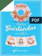Download - Moldes de Guirlandas.pdf