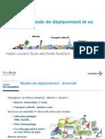 N°2-Choix-Mode-Deplacement.pdf