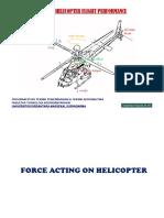 Helicopter Flight Performance.pdf.pdf